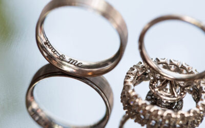 2nd Marriages – How to solve the Property Dilemma